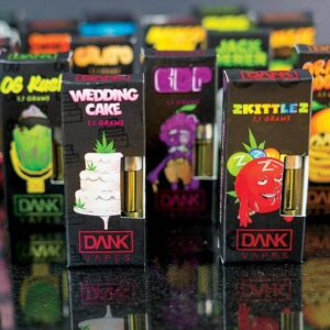 Buy LSD dank vape in all cities in New York, Buy liquid LSD vials Yonkers, Buy DMT crystals Westchester, Buy DMT vape carts Oneida, Buy ayahuasca Onondaga Buy LSD blotters Monroe.